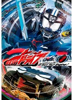 仮面ライダードライブ Vol.2