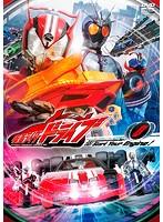 仮面ライダードライブ Vol.8