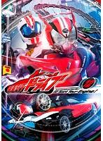 仮面ライダードライブ Vol.12