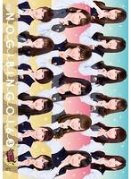 NOGIBINGO!6 Vol.3