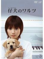 仔犬のワルツ Vol.3