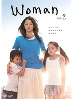 Woman Vol.2