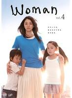 Woman Vol.4