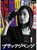 ブラックリベンジ Vol.1