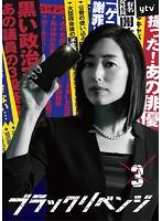 ブラックリベンジ Vol.3