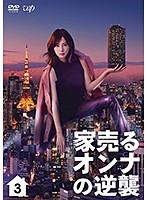 家売るオンナの逆襲 Vol.3