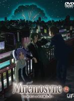 Mnemosyne-ムネモシュネの娘たち- 2
