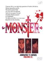 MONSTER VOLUME 22