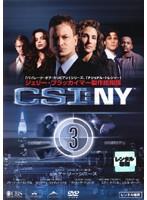 CSI:NY Vol.3