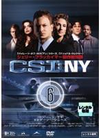 CSI:NY Vol.6