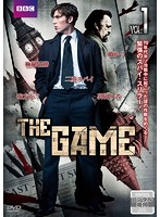 THE GAME Vol.1
