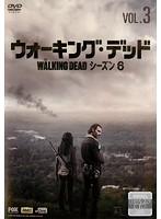 ウォーキング・デッド シーズン6 Vol.3