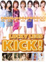 LUCKY LEGS KICK!