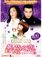 薔薇之恋~薔薇のために~ vol.11