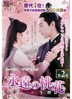 永遠の桃花~三生三世~ 第2巻