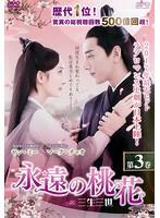 永遠の桃花~三生三世~ 第3巻