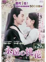 永遠の桃花~三生三世~ 第29巻