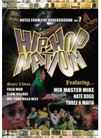 HIPHOP NATION Vol.7