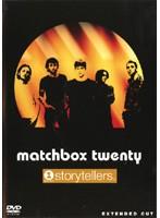 VH1 ストーリーテラーズ/matchbox twenty