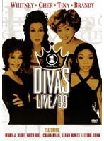 夢の共演 VH1.ディーヴァズ・ライヴ'99