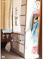 岩合光昭の世界ネコ歩きスペシャル 京都の四季