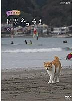岩合光昭の世界ネコ歩き 鎌倉