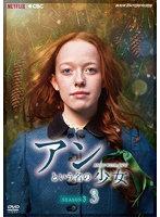 アンという名の少女 シーズン3 3