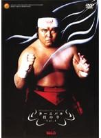 新日本プロレス カーニバル Vol.4