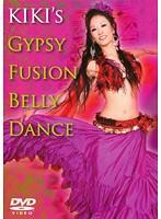 KIKI's Gypsy Fusion Bellydance