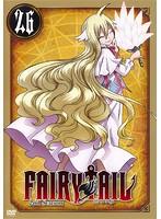 FAIRY TAIL-2nd Season- Vol.26