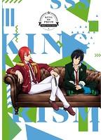 KING OF PRISM-Shiny Seven Stars- R-1