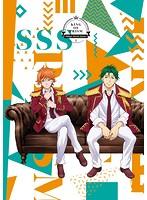 KING OF PRISM-Shiny Seven Stars- R-2