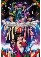 ももいろクリスマス2012~さいたまスーパーアリーナ大会~24日公演 1/ももいろクローバーZ