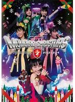 ももいろクリスマス2012~さいたまスーパーアリーナ大会~24日公演 2/ももいろクローバーZ(2枚組)