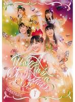 ももいろクリスマス2012~さいたまスーパーアリーナ大会~25日公演 1/ももいろクローバーZ