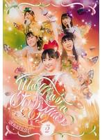 ももいろクリスマス2012~さいたまスーパーアリーナ大会~25日公演 2/ももいろクローバーZ(2枚組)