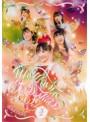 ももいろクリスマス2012〜さいたまスーパーアリーナ大会〜25日公演 2/ももいろクローバーZ(2枚組)