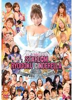 STARDOM CHAMPIONS FIESTA2013~両国シンデレラ~(2枚組)