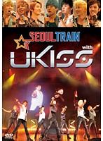 SEOUL TRAIN with U-KISS/U-KISS