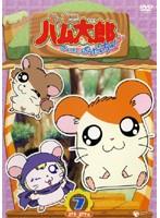 とっとこハム太郎 第4シリーズ はむはむぱらだいちゅ! 7