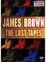 ロスト・テープ/ジェームス・ブラウン