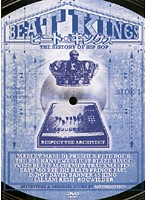 Beat Kings-Respect the Architect-