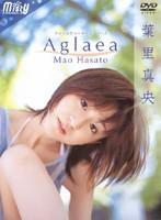 Aglaea(アグライア)/葉里真央