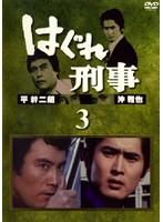 はぐれ刑事3