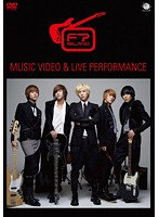 Music VIDEO & LIVE PERFORMANCE/FTIsland