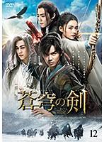 蒼穹の剣 (12)