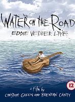 ウォーター・オン・ザ・ロード/エディ・ヴェダー
