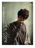 John-Hoon's Diary 2012~SA・I・KA・I~