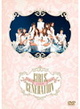 JAPAN FIRST TOUR GIRL'S GENERATION/少女時代
