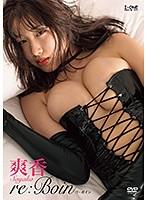 re:Boin/爽香